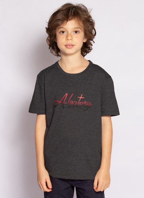 camiseta-aleatory-kids-gradient-chumbo-modelo-4-