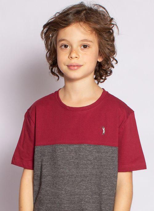 camiseta-aleatory-kids-double-vinho-modelo-1-