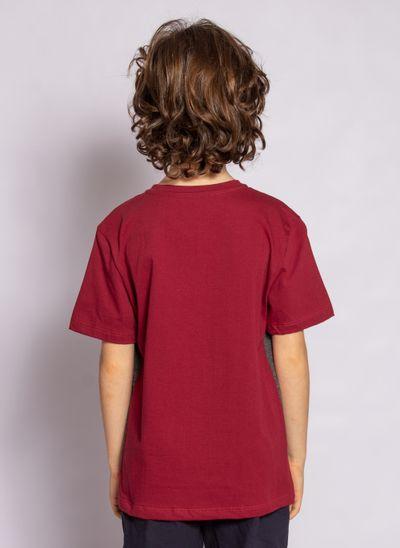 camiseta-aleatory-kids-double-vinho-modelo-2-