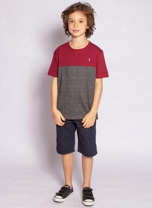 camiseta-aleatory-kids-double-vinho-modelo-3-