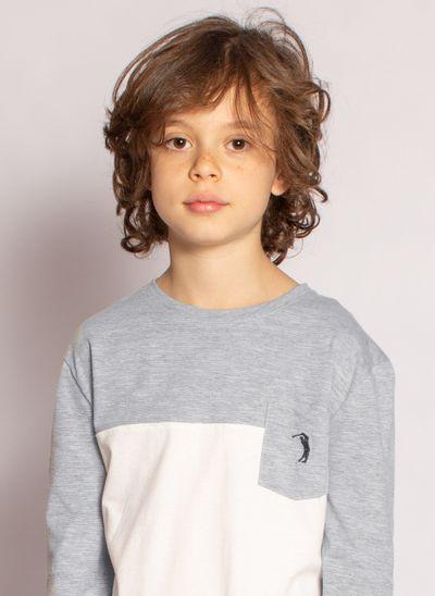 camiseta-aleatory-kids-manga-longa-recotada-branca-modelo-1-