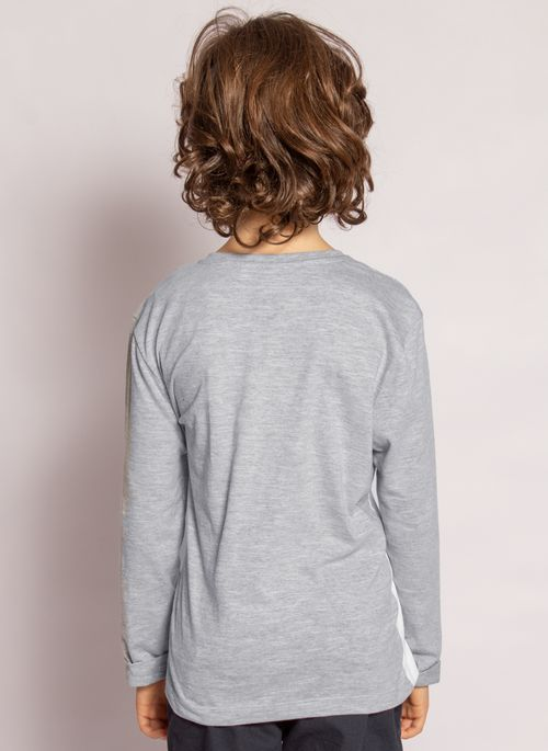 camiseta-aleatory-kids-manga-longa-recotada-branca-modelo-2-