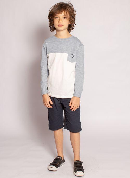 camiseta-aleatory-kids-manga-longa-recotada-branca-modelo-3-