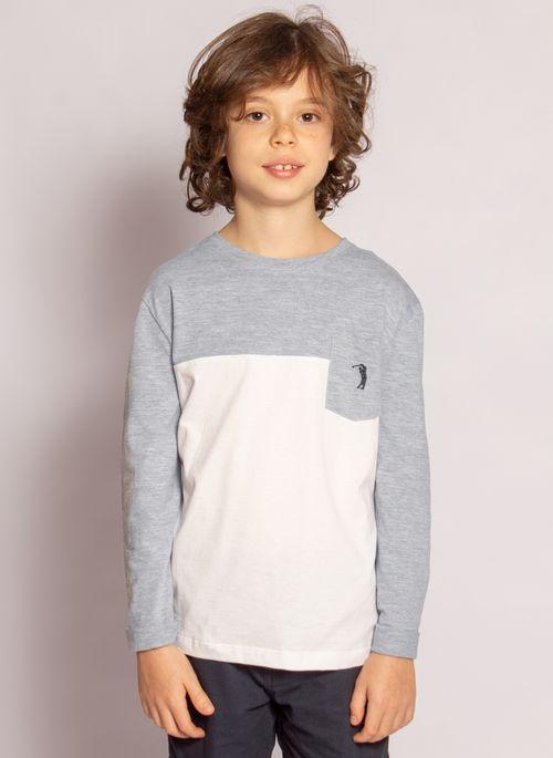 camiseta-aleatory-kids-manga-longa-recotada-branca-modelo-4-