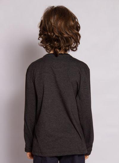 camiseta-aleatory-kids-manga-longa-ultra-preta-modelo-2-