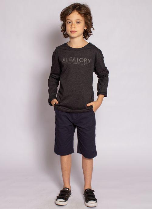 camiseta-aleatory-kids-manga-longa-ultra-preta-modelo-3-