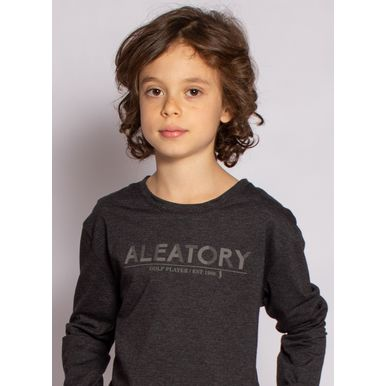 camiseta-aleatory-kids-manga-longa-ultra-preta-modelo-1-