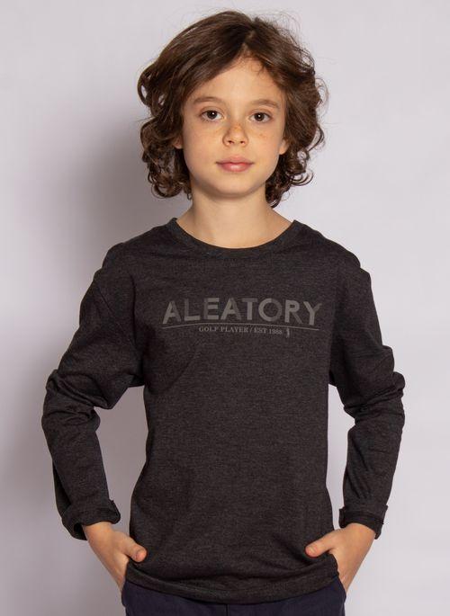 camiseta-aleatory-kids-manga-longa-ultra-preta-modelo-4-