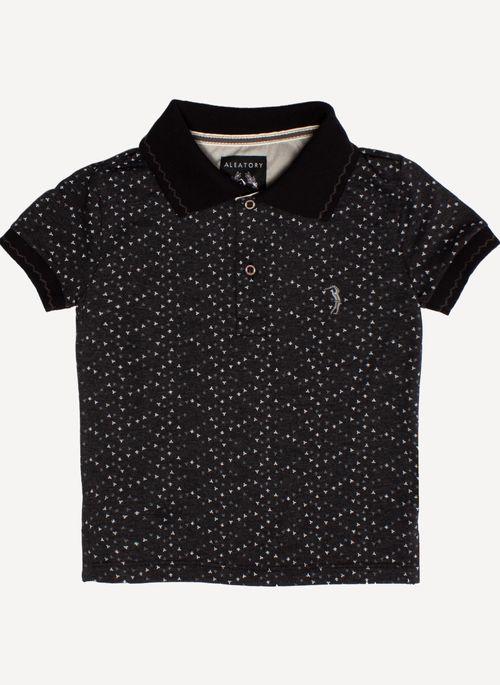 camisa-polo-aleatory-ifantil-estampada-fan-still-2020-preto