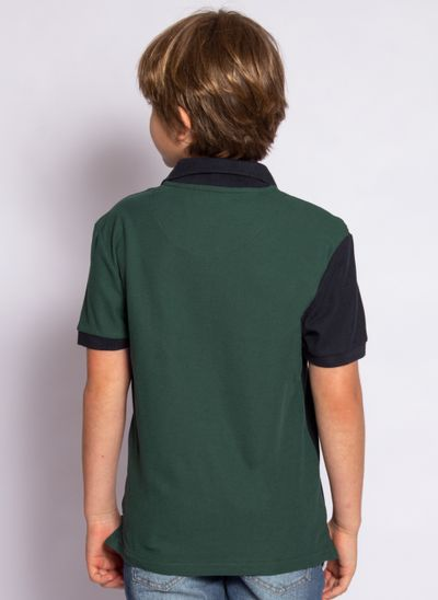 camisa-polo-aleatory-infantil-piquet-react-modelo-2-