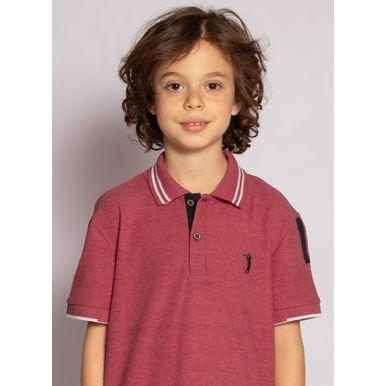 camisa-polo-aleatory-infantil-piquet-lines-modelo-1-