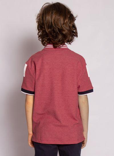 camisa-polo-aleatory-infantil-piquet-lines-modelo-2-