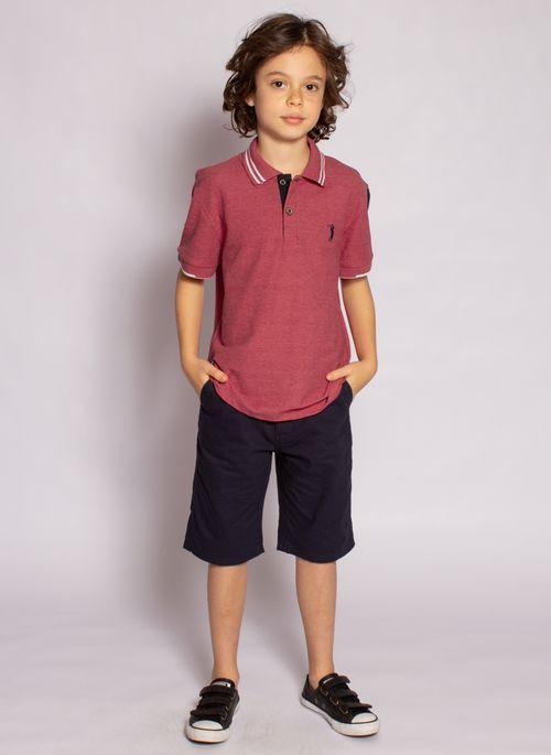 camisa-polo-aleatory-infantil-piquet-lines-modelo-3-