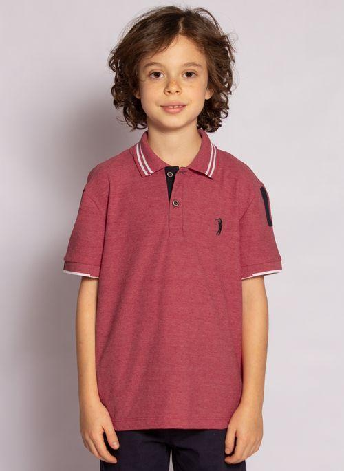 camisa-polo-aleatory-infantil-piquet-lines-modelo-4-