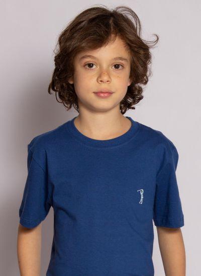 camiseta-aleatory-infantil-basica-new-azul-modelo-1-
