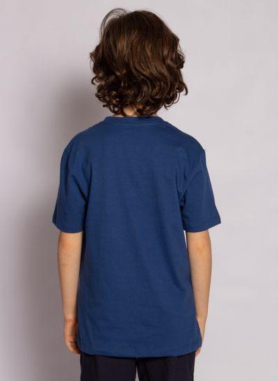 camiseta-aleatory-infantil-basica-new-azul-modelo-2-