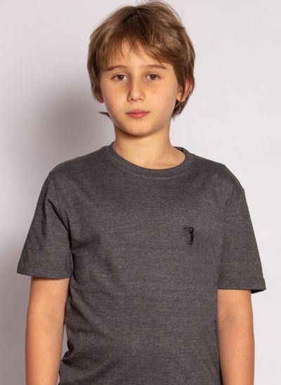camiseta-aleatory-infantil-basica-new-chumbo-modelo-1-