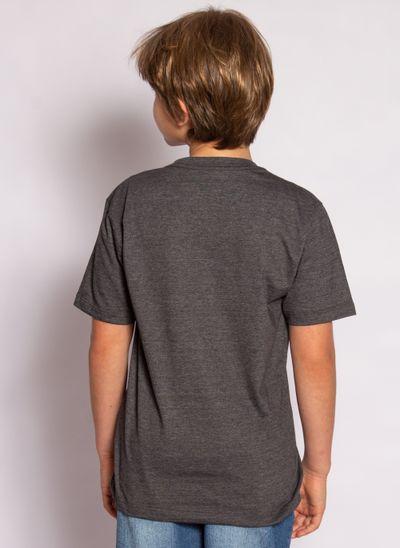 camiseta-aleatory-infantil-basica-new-chumbo-modelo-2-
