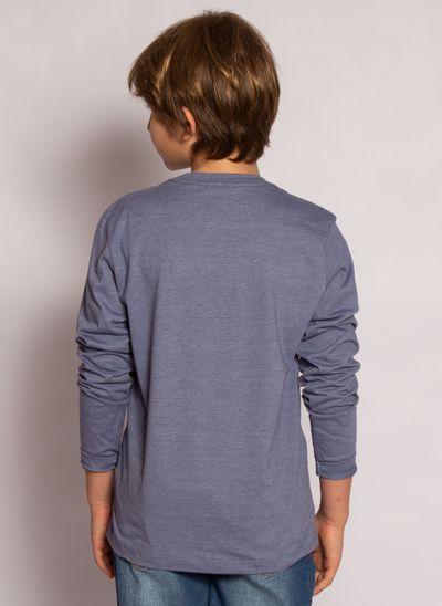 camiseta-aleatory-infantil-manga-longa-freedom-azul-modelo-2-