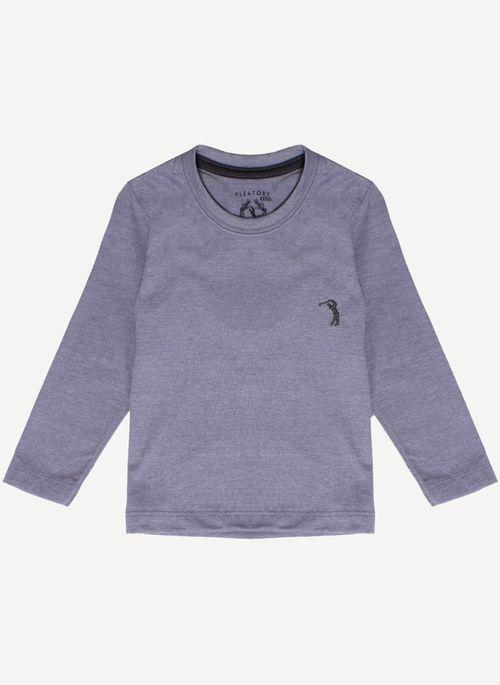 camiseta-aleatory-lids-lisa-manga-longa-freedom-mescla-azul-still