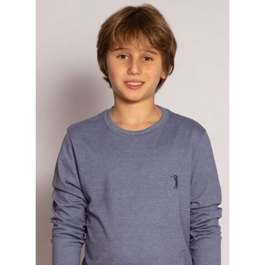 camiseta-aleatory-infantil-manga-longa-freedom-azul-modelo-1-