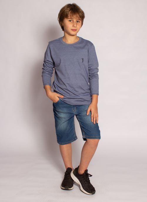 camiseta-aleatory-infantil-manga-longa-freedom-azul-modelo-3-