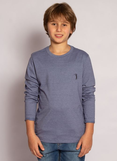 camiseta-aleatory-infantil-manga-longa-freedom-azul-modelo-4-
