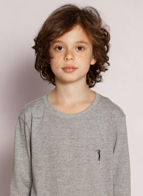 camiseta-aleatory-infantil-manga-longa-freedom-cinza-modelo-1-