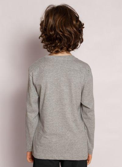 camiseta-aleatory-infantil-manga-longa-freedom-cinza-modelo-2-
