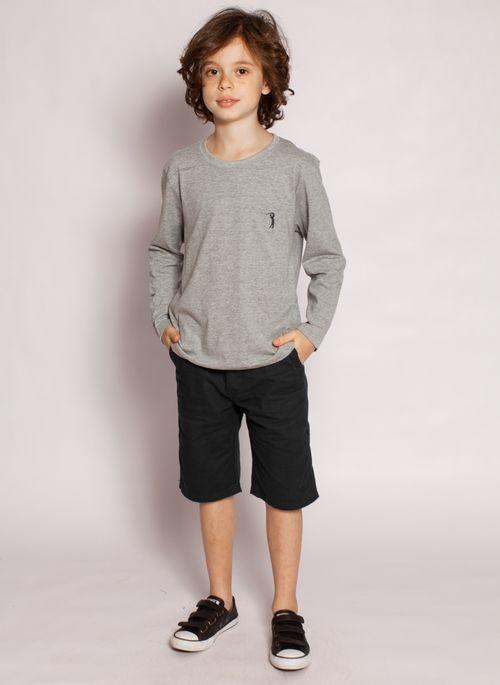 camiseta-aleatory-infantil-manga-longa-freedom-cinza-modelo-3-