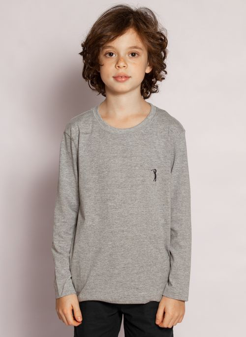 camiseta-aleatory-infantil-manga-longa-freedom-cinza-modelo-4-