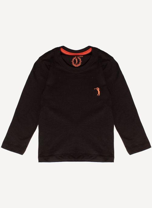 camiseta-aleatory-lids-lisa-manga-longa-freedom-preto-still
