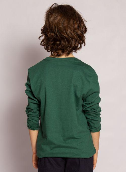 camiseta-aleatory-infantil-manga-longa-freedom-verde-modelo-2-