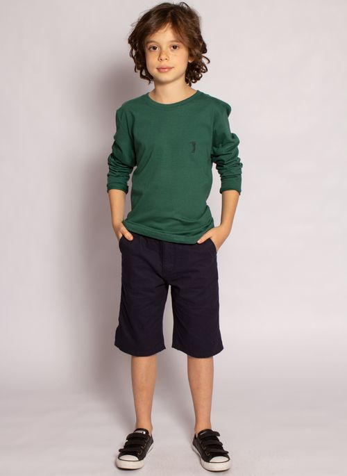 camiseta-aleatory-infantil-manga-longa-freedom-verde-modelo-3-