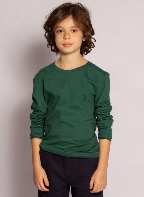 camiseta-aleatory-infantil-manga-longa-freedom-verde-modelo-4-