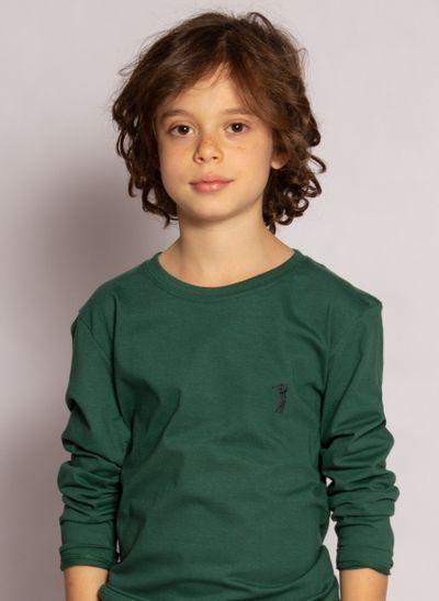 camiseta-aleatory-infantil-manga-longa-freedom-verde-modelo-1-
