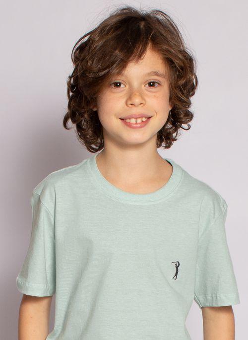 camiseta-aleatory-infantil-basica-lisa-verde-verde-modelo-1-