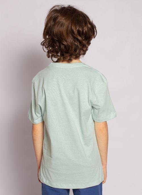 camiseta-aleatory-infantil-basica-lisa-verde-verde-modelo-2-