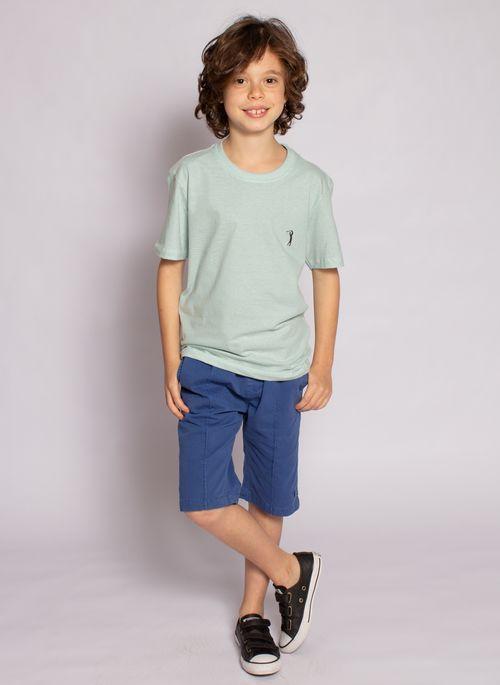 camiseta-aleatory-infantil-basica-lisa-verde-verde-modelo-3-