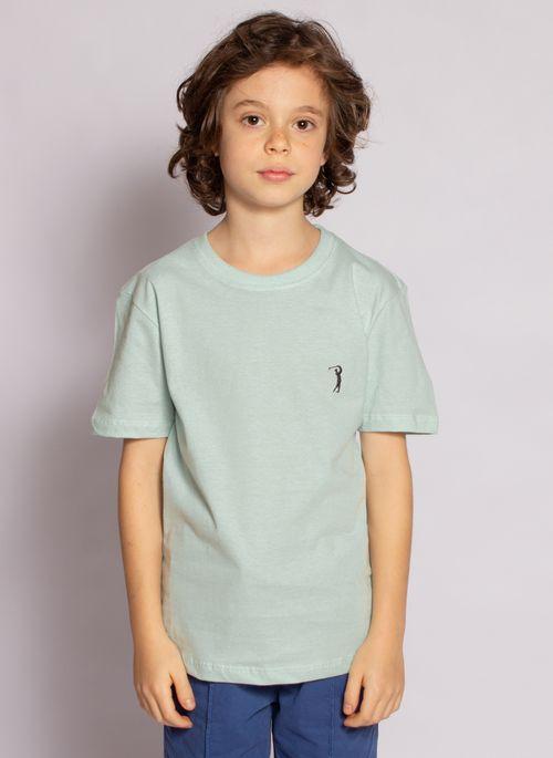 camiseta-aleatory-infantil-basica-lisa-verde-verde-modelo-4-