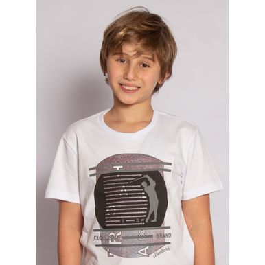 camiseta-aleatory-infantil-estampada-explosion-branca-modelo-1-