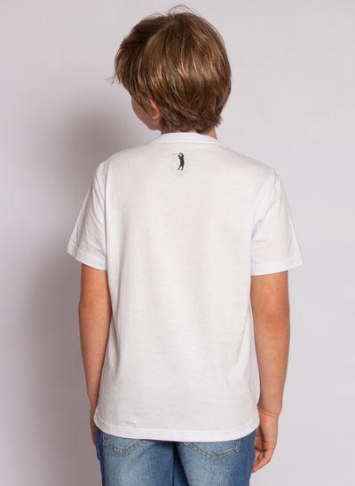 camiseta-aleatory-infantil-estampada-explosion-branca-modelo-2-