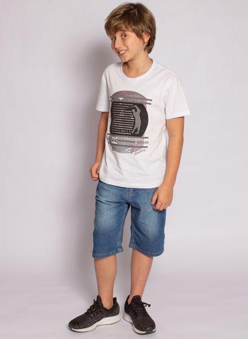 camiseta-aleatory-infantil-estampada-explosion-branca-modelo-3-