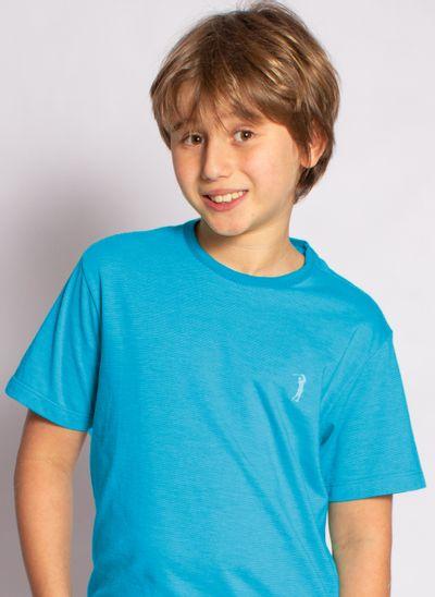 camiseta-aleatory-infantil-listrada-gola-trancada-modelo-13-