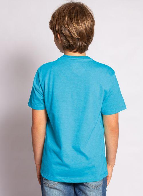 camiseta-aleatory-infantil-listrada-gola-trancada-modelo-14-
