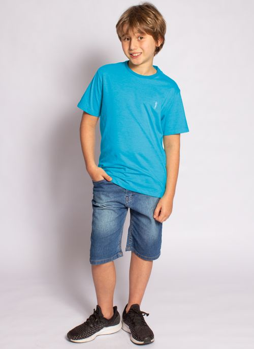 camiseta-aleatory-infantil-listrada-gola-trancada-modelo-15-