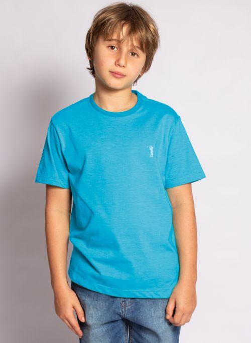 camiseta-aleatory-infantil-listrada-gola-trancada-modelo-16-