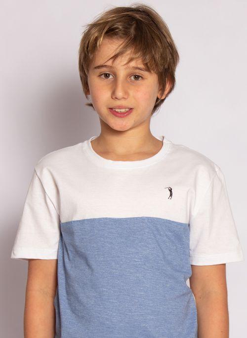 camiseta-aleatory-infantil-double-branco-modelo-1-