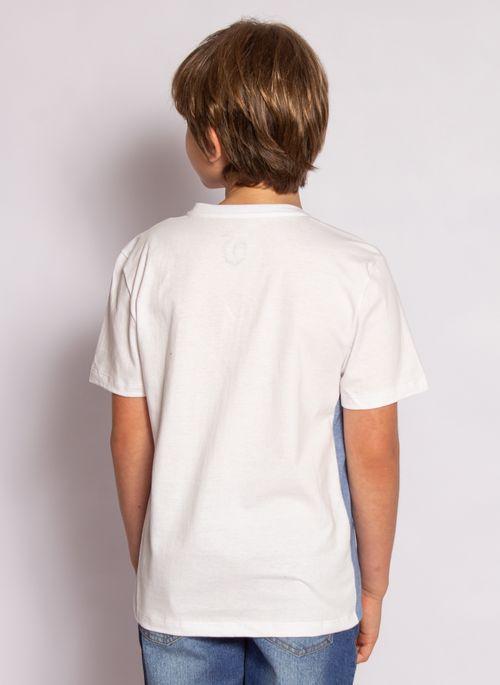 camiseta-aleatory-infantil-double-branco-modelo-2-