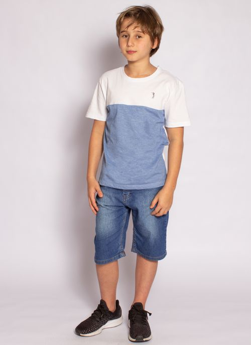 camiseta-aleatory-infantil-double-branco-modelo-3-